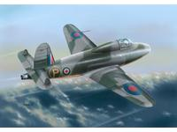 "Gloster E.28/39 Pioneer ""Late Version"""
