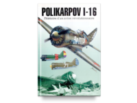 Polikarpov I-16 The History Of A Revolutionary Aircraft