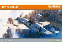 Bf 109F-2