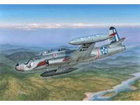 T-33  'Japanese and South American T-Birds'