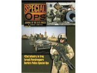 Special Ops 39