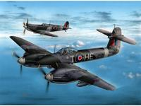 Westland Whirlwind FB Mk.I Fighter-Bomber Re-