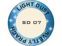 Light Dust