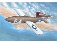 "JB-2 Loon ""US version V-1"" 1/48"