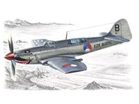 """Fairey Firefly Mk.4/5/6 """"Foreign Service"""""""