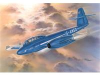 Gloster Meteor T Mk 7.5