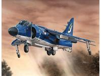 Sea Harrier FA.2 / reissue