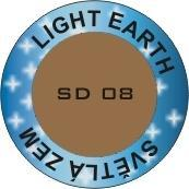 Light Earth