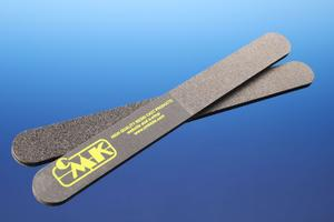 CMK Sanding Sticks