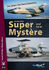 Super Mystere and Sa'ar Book - 1/7