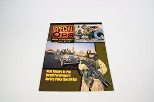 Special Ops 39  - 2