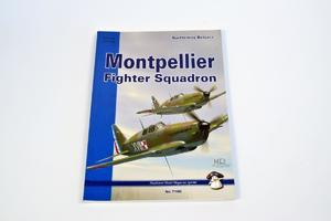 Montpellier Fighter Squadron  - 2