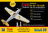 1/72 Ki-61-I Tei Hien Armament Set, for Hasegawa kit - 2/7