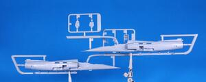 Mirage F.1 Duo Pack & Book  - 7