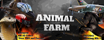 Special Hobby - Animal farm - Plastic kits
