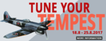 Tune your tempest