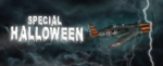 Special Hobby - Special Halloween 10%+10% - Plastic kits