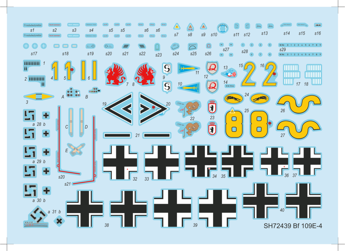 sh72439-decals_z3.png
